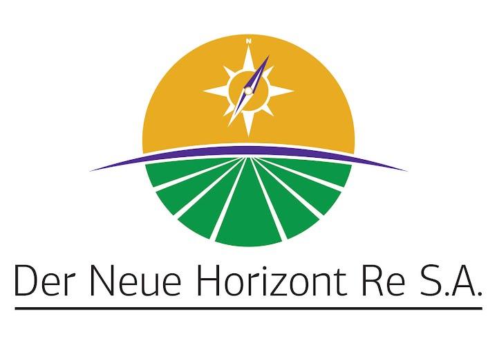 Logo Der Neue Horizont Re